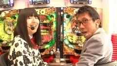 #57 旬速/CR牙狼 魔戒ノ花/動画