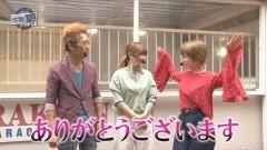 #128 RSGre/CR FAIRY TAIL/天龍/沖縄4 桜319/動画