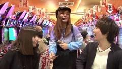 #11 パチマガ超7/冬ソナRe/GANTZ2/仕事人 総出陣/動画