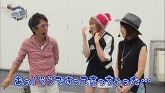 #41 RSGre/蒼天の拳 天帰/牙狼 魔戒ノ花/動画