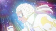 ♪18 ミツルロイドとギョウナくん/動画