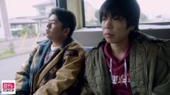 第8話/動画
