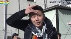 #52 おじ5/シンデレラブレイド2/動画