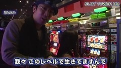 #60 おじ5/スーパージャックポット/クラコレ/沖ドキ/ハーデス/動画