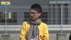 #63 おじ5/オープニング/動画