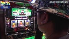 #72 おじ5/凱旋/ハーデス/サラ番/コクッチー/ハピジャグVIII/動画