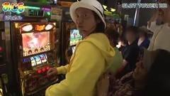 #76 おじ5/凱旋/サラ番/ニューアイムジャグラーEX/動画