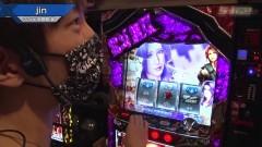 #621 S-1GRAND PRIX 「33th Season」/決勝戦裏前半/動画