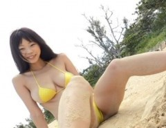 #3 青山ひかる「アイがあふれる」/動画