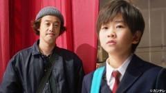 #4 母を犯人にした男/動画