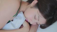 #1 本郷杏「恥じらいアプリコット」/動画