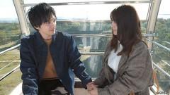#6 2人きりの観覧車…好きだから諦めない/動画