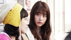 #7 幸せカップル続々誕生!姉VS弟の彼女/動画