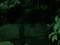#1 合戦/動画