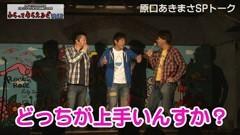 パチンコ×パチスロお笑いLIVE Vol.2 【前編】/動画