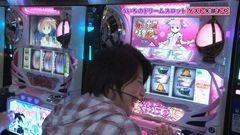 #6 ドリスロ/SLOT魔法少女まどか☆マギカ/動画