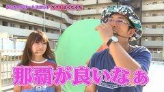 #10 ドリスロ/沖ドキ!/ジャッカスチーム/まどマギ/動画