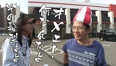 #190 おもスロ/バジ絆/凱旋/サンダーVリボルト/動画