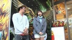 #22 ドリスロ/忍魂弐/凱旋/アナゴ/バジ絆/動画