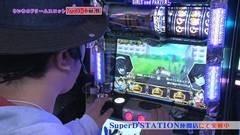#23 ドリスロ/パチスロ ガールズ&パンツァー/動画