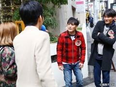 #323 ≪クイズそっくりスター8≫リアルスターと奇跡の遭遇?/動画