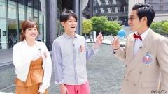 #328 ≪クイズそっくりスター8≫あの有名人を続々発見!?/動画