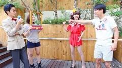 #332 ≪クイズそっくりスター8≫レジェンドと遭遇!/動画