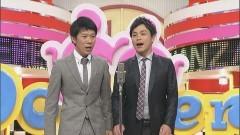 2012/12/23放送/動画