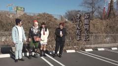 #15 貧乏家族/凱旋/Ζガンダム/うしおととら3200ver/動画
