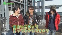 #38 あるていど風/MJ/シンフォギア/大海物語4/動画