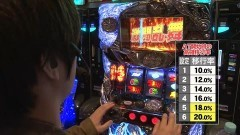 #109 TAI×MAN/北斗 転生/強敵/まどマギ2/動画