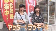 #39 DXバトル/マイジャグ3/エウレカ2/まどマギ/動画