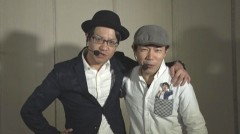 #43 DXバトル/HEY!鏡/サンダーVリボルト/ゲッターマウス/動画
