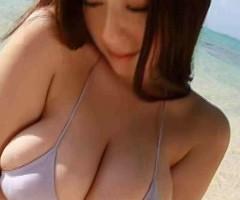 #1 滝沢乃南「ヒミツ遊戯」/動画
