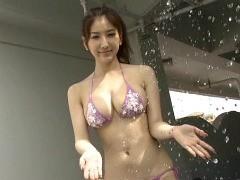 #4 亜里沙「ミルキー・グラマー」/動画