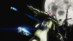 第3話 雷鳴に魂は還る/動画