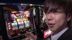 #92 シン太郎/マイジャグラー3/動画