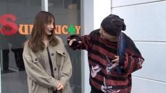#505 サイトセブンカップ/P義風堂々/CR 009/新・必殺仕置人/動画