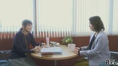 第9話/動画