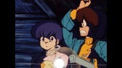 #3 暗闇でドッキドキ 響子さんと二人きり/動画