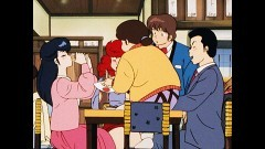 #47 響子ハチャメチャ!酔いどれてプッツン/動画