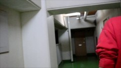 世にも恐ろしい心霊動画/動画