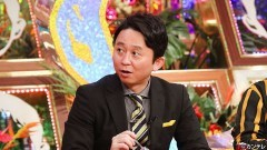 #177 「くら寿司」の没メニュー登場!/動画