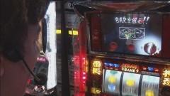 #293/動画