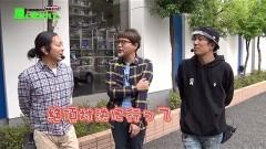 #78 あるていど風/HEY!鏡/番長3/フルスロットル 闇/動画