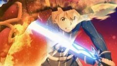 第14話 紅蓮の騎士/動画