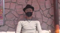 #189 DXセレクション/パチスロ頭文字D/動画