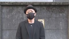 #201 DXセレクション/パチスロ頭文字D/押忍!番長3/ニューアイムジャグラーEX/動画