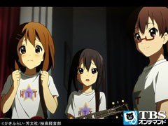 #20 またまた学園祭!/動画