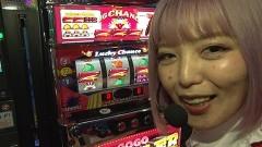 #124 DXセレクション/ゴージャグ2/ディスクアップ/動画